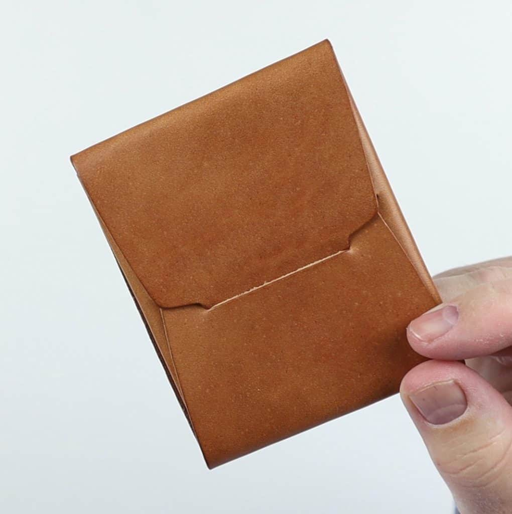 Loyal Stricklin Johnny wallet