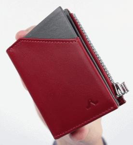 ROIK Zip Coin wallet