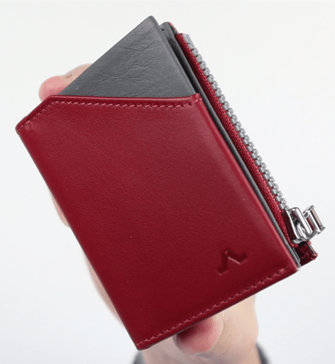 ROIK Zip Coin wallet