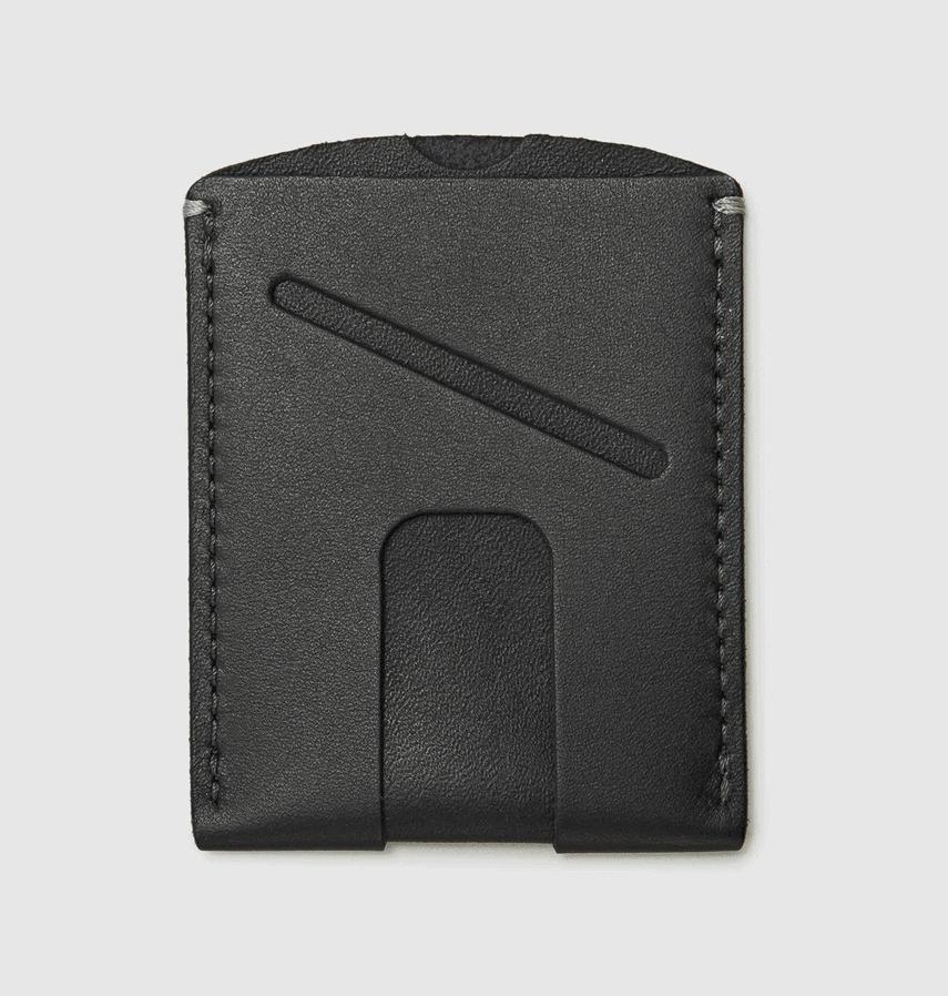 Anson Calder Card Plus