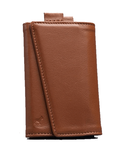 The Frenchie Co. - Speed Wallet