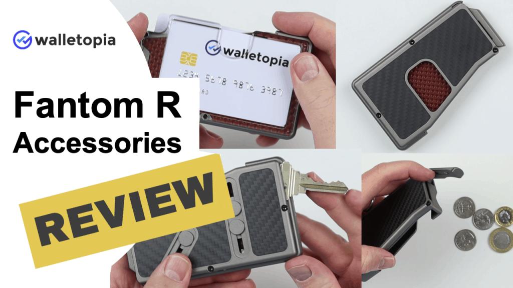 Fantom R Wallet Accessories-1