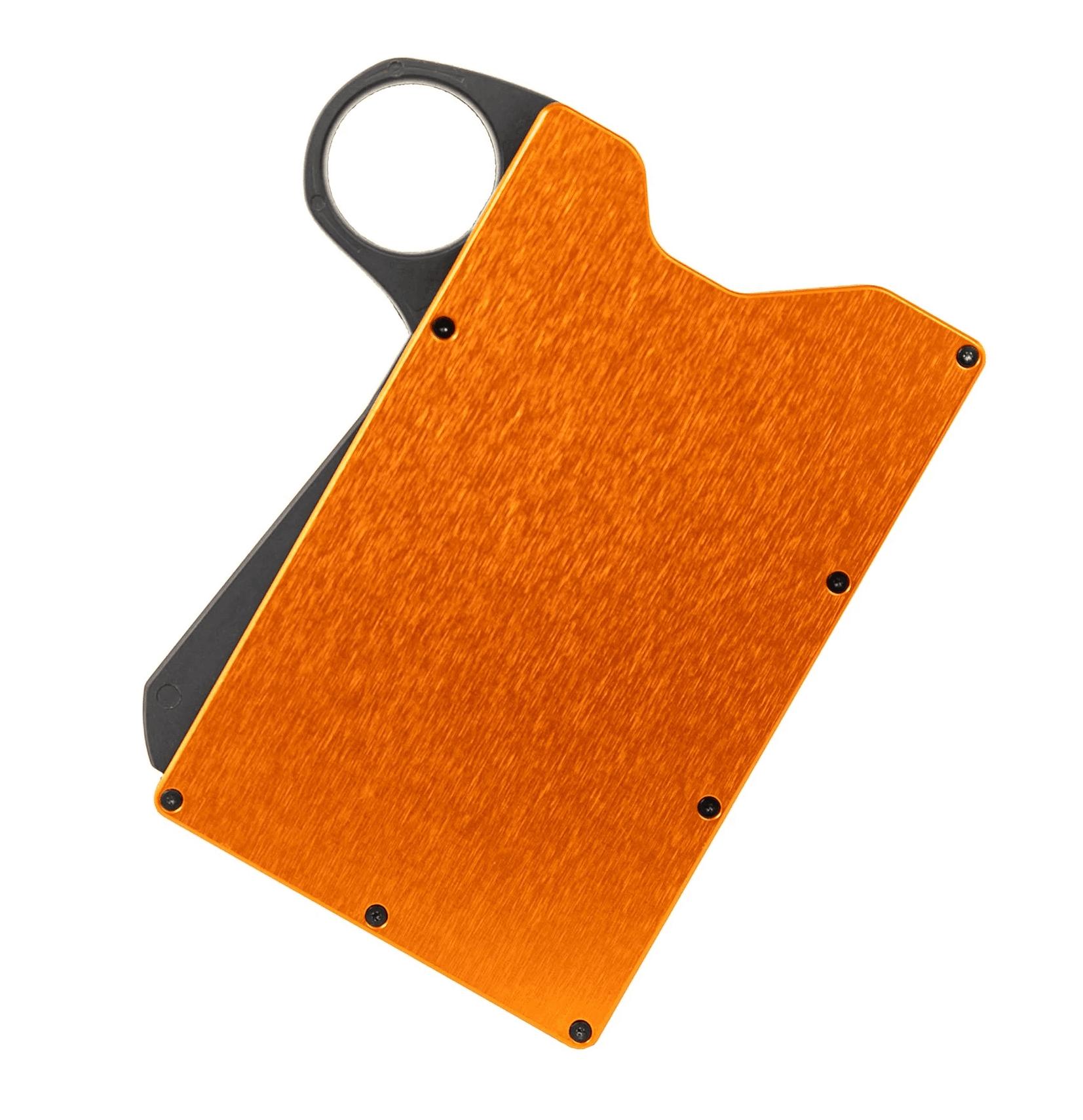 Grip6 Wallet