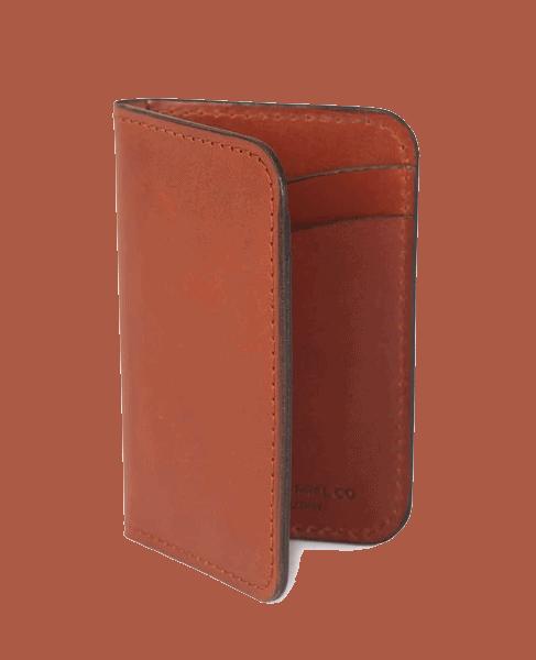 Stock & Barrel - #52