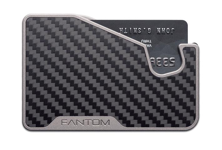 Fantom C Wallet
