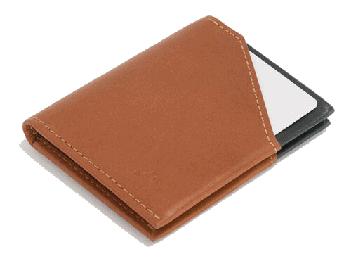 ROIK City Wallet